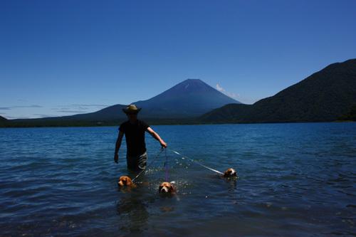 0723本栖湖キャンプ15.jpg