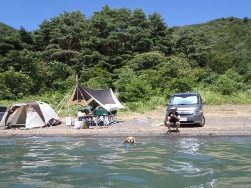 0723本栖湖キャンプ32.jpg