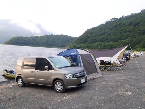 0723本栖湖キャンプ51.jpg