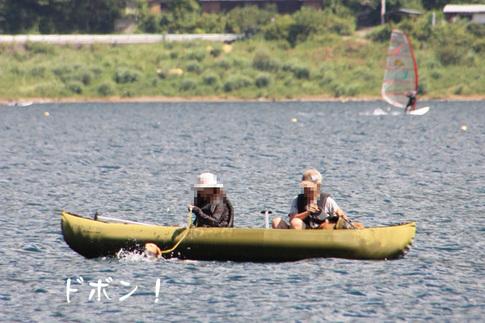 0807西湖キャンプ45.jpg
