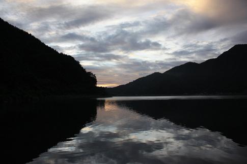 0807西湖キャンプ66.jpg