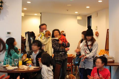 20110130ツイビーオフ会15.jpg