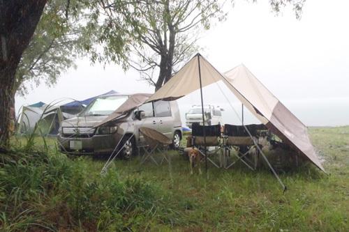 20110806西湖ソロキャンプ12.jpg