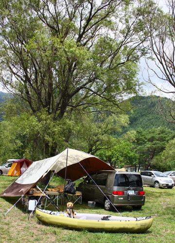 20110806西湖ソロキャンプ13.jpg