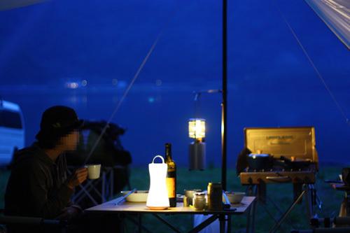 20110806西湖ソロキャンプ28.jpg