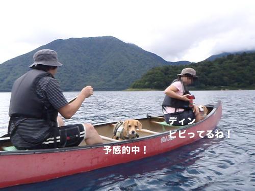 20110827本栖湖キャンプ10.jpg