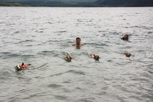 20110827本栖湖キャンプ18.jpg