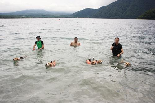 20110827本栖湖キャンプ19.jpg