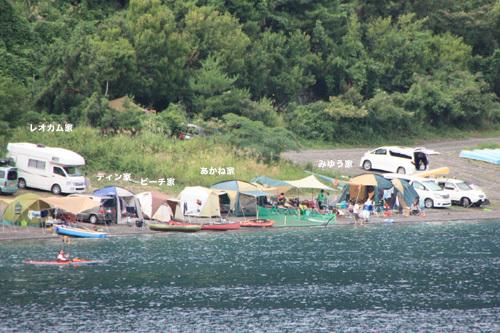 20110827本栖湖キャンプ33.jpg