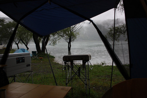 20110923西湖水没キャンプ1.jpg