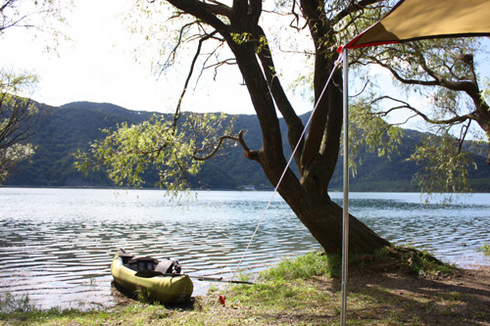 20110923西湖水没キャンプ22.jpg
