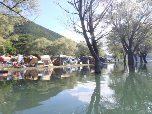 20110923西湖水没キャンプ28.jpg
