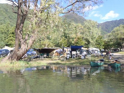 20110923西湖水没キャンプ45.jpg