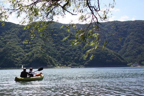 20110923西湖水没キャンプ47.jpg