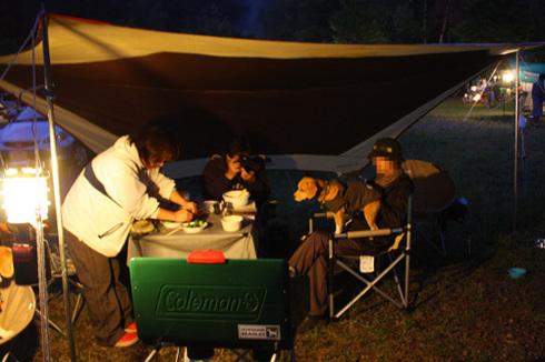 20110923西湖水没キャンプ58.jpg