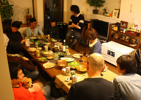 20120324最後の泰々房会1.jpg