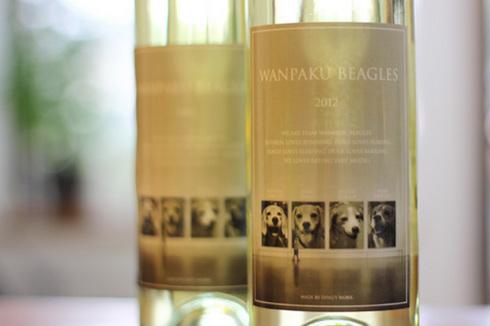 20120422わんぱくワイン4.jpg