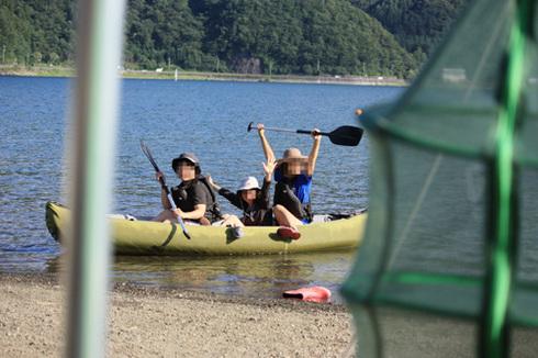 20120804西湖15.jpg