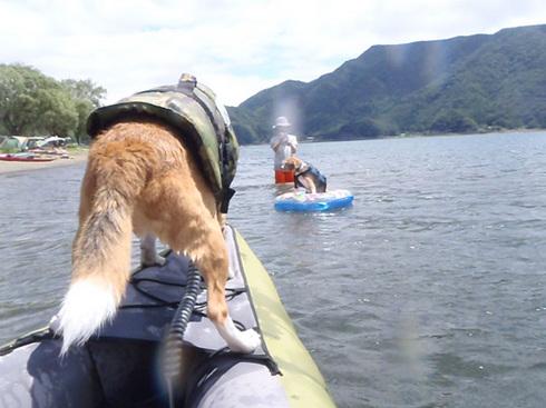 20120804西湖5.jpg
