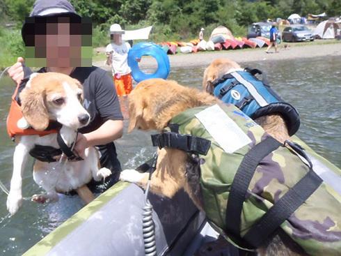 20120804西湖7.jpg