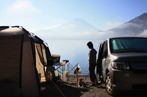 20120825本栖湖27.jpg