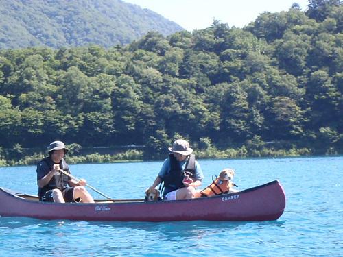 0723本栖湖キャンプ25.jpg