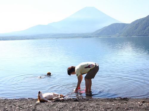 0723本栖湖キャンプ3.jpg