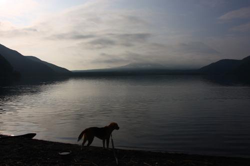 0723本栖湖キャンプ56.jpg