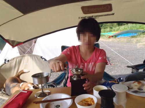0723本栖湖キャンプ64.jpg