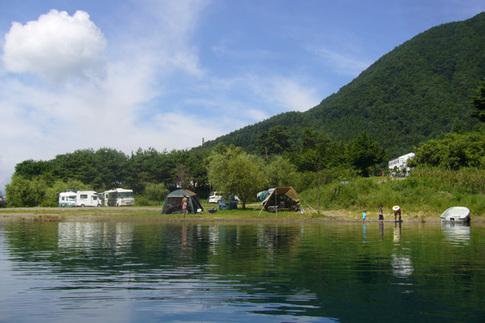 0807西湖キャンプ52.jpg