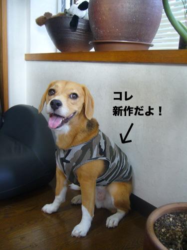 20110624迷彩タンクトップ1.jpg