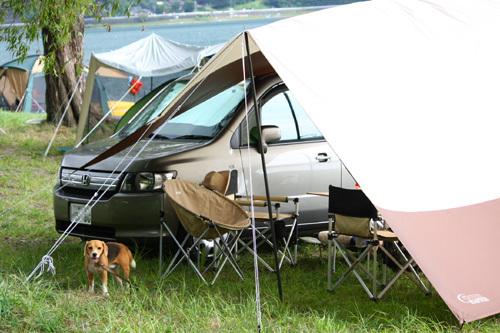 20110806西湖ソロキャンプ1.jpg