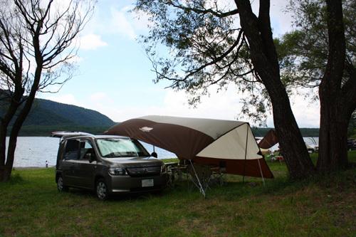 20110806西湖ソロキャンプ2.jpg