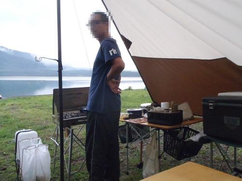20110806西湖ソロキャンプ22.jpg