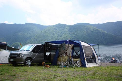 20110812お盆西湖キャンプ1.jpg