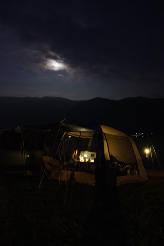 20110812お盆西湖キャンプ29.jpg