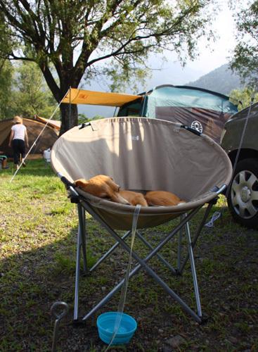 20110812お盆西湖キャンプ37.jpg