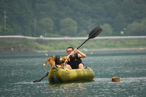20110812お盆西湖キャンプ55.jpg