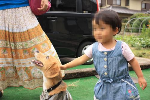 20110820パパの実家8.jpg