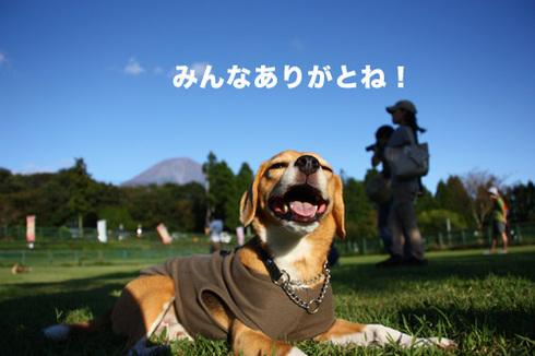 20110918朝霧オフ会61.jpg