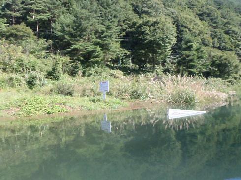 20110923西湖水没キャンプ32.jpg