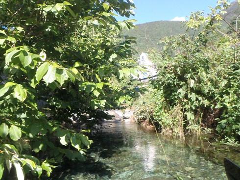 20110923西湖水没キャンプ36.jpg