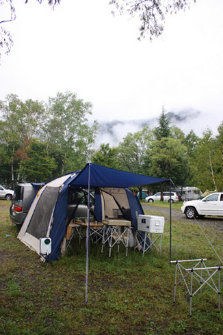 20110923西湖水没キャンプ4.jpg
