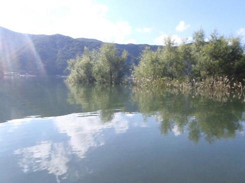 20110923西湖水没キャンプ42.jpg