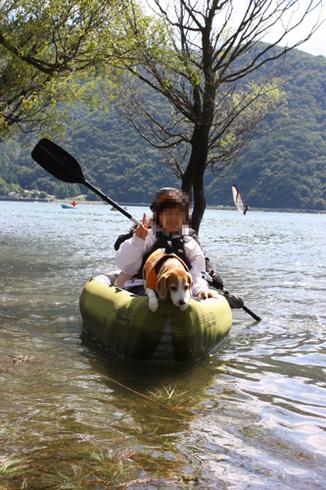 20110923西湖水没キャンプ49.jpg