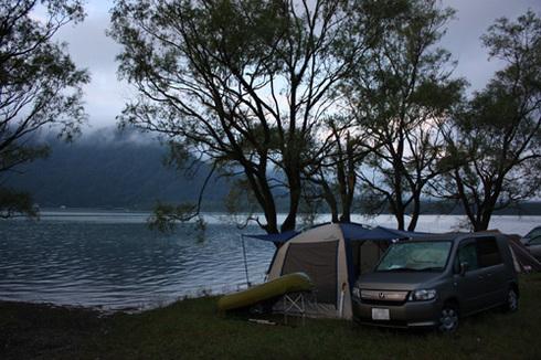 20110923西湖水没キャンプ63.jpg
