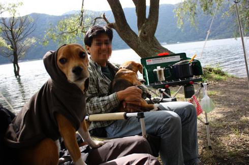 20110923西湖水没キャンプ77.jpg