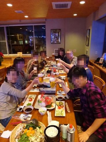 20111203クリスマス旅行39.jpg