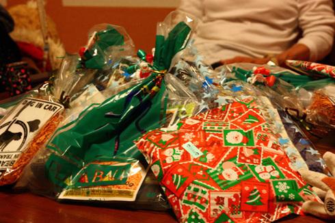 20111203クリスマス旅行40.jpg