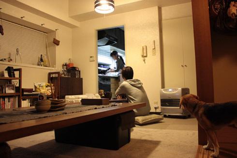 20120121闇タコ1.jpg